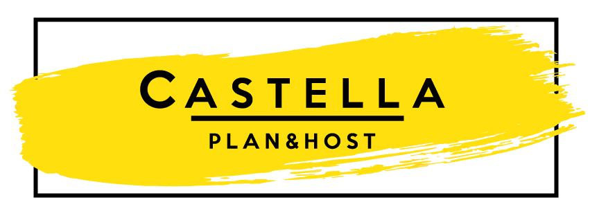 Castella Eventos